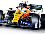 McLaren warning in fight for fourth