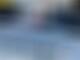 Michael Schumacher leaves hospital
