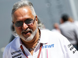 Ex-F1 team owner Vijay Mallya loses extradition appeal