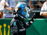 Race: Bottas beats Leclerc in dramatic Austrian GP