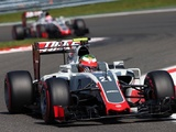Gutierrez blasts very harsh, inconsistent grid penalty