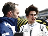 Williams F1 team fined for Lance Stroll pitstop incident