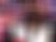 Raikkonen to retire from Formula 1