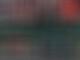 2015 nose rules benefit Mercedes and Ferrari