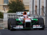 Mallya issues di Resta apology