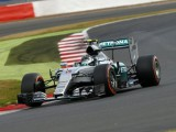 Rosberg: I had to stay out a lap longer