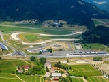 Austrian GP preview: The hills are alive...