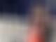 Fittipaldi to fill in for Grosjean in oval races
