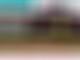 Ricciardo encouraged by Renault driveability progress