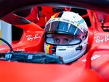 Vettel: 'Hindsight easy in Monday engineering'