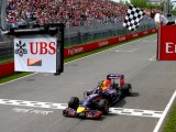 Ricciardo survives the Montreal madness: Canadian GP review