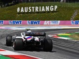 F1 Austrian Grand Prix - Start time, how to watch, & more
