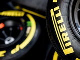 Pirelli to push for extra tyre testing