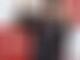 Red Bull: no rush to release Prodromou
