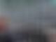 United States Grand Prix, Austin - Friday free practice (2)