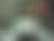 New footage of Vettel-Stroll crash