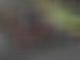 Formula 1 postpones calendar shake-up
