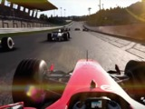 New F1 2017 game trailer showcases expanded career mode