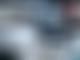 Mercedes: No team orders as Hamilton, Bottas chase title