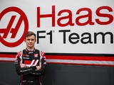 Steiner: Haas not considering Ilott for 2021 F1 seat