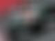 Force India 'knocking on podium door'