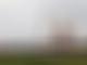 Raikkonen struggles for Ferrari balance