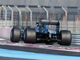 Pirelli expects teams to 'sandbag' with new cars in testing