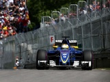 Ericsson hoping for power unit boost