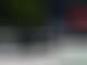 Bottas wins season-opening thriller from penalty-hit Hamilton in Austria