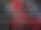 Renault 'far down' Red Bull's list for '22 supply options – Abiteboul