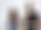 Grosjean: I need racing in my life to be happy