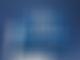 Red Bull and AlphaTauri to run Acura branding in Austin