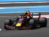 Aston Martin Unconcerned about Brand Confusion amid Red Bull's Honda Switch
