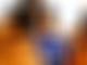 "McLaren boosted by Seidl's ""German efficiency"" - Ricciardo"