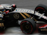 Lotus has 'high confidence' in Renault takeover talks