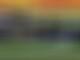 Pastor Maldonado confirms Renault departure