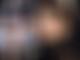 Grosjean anticipated Verstappen apology