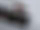 Kovalainen takes blame for missing Q3