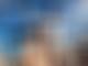 De Vries 'honoured' by 2022 F1 links