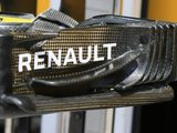 Renault to Keep Pushing to Develop R.S.18 as Battle for Fourth Rages On - Chester