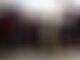 Verstappen looking to 'keep the momentum going' in Belgium