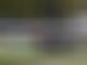 How could Formula 1 make calendar rotation work?
