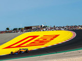 Portuguese GP: Qualifying team notes - McLaren