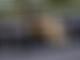 Hülkenberg boosted as Renault fourth-best