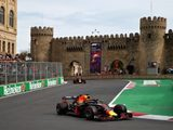 PREVIEW: 2019 Formula 1 Azerbaijan Grand Prix - Baku City Circuit