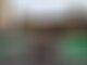 PREVIEW: 2019 Formula 1 Azerbaijan Grand Prix - Baku City Circuit