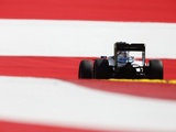 Williams underwhelmed after tyre struggles