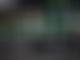 Wolff confident Mercedes would have seen off Ferrari