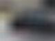 Possible race strategies at the Italian Grand Prix