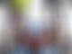 Martini man heads McLaren Business Advisory Group